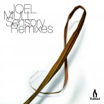 Joel Mull Sensory remixes en route