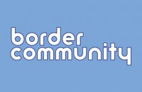border-community