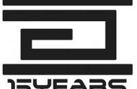 drumcode15_logo