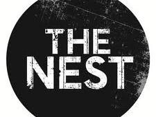 The Nest 1st Birthday w/ Redlight, Melé, Herve, Reset + more