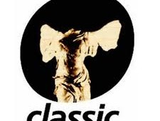 Classic Is Your Friend…