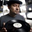 louie-vega