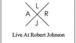 Preview: Krush Partners with German Club Brand Robert Johnson for London Event.