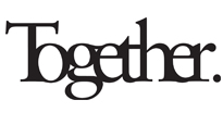 The Together Winter Music Festival – selling out fast!