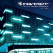 movement-torino-music-festival-2011-edition