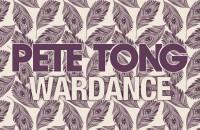 Wardance pic