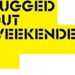 BUG_WEEKENDER_LOGOv2forwebsite-300x222