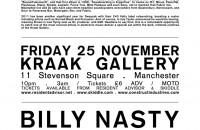Construct Poster 25 Nov Billy Nasty & Swayzak PRESS-2