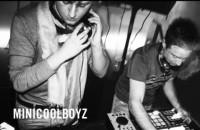 MiniCoolBoyz-500x343