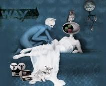 Rhythmatic 4th Anniversary w/ Onur Özer (Cocoon) Livio & Roby (Desolat) – Win free entry + tshirts!