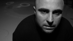 We speak to Stathis Lazarides before he hits Rhythmatic's 4th Anniversary on Sat…