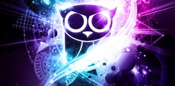 Win a pair of tickets to this is Nightowl.