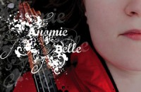 Anomie_Belle_The_Crush
