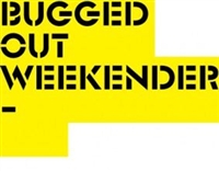 Fancy a DJ set at Bugged Out Weekender?