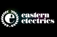 Eastern_Electrics_368911543