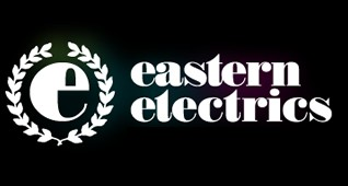 Changes to the Eastern Electrics NYE party line up.