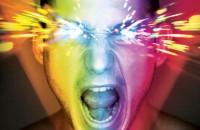 SpectrumNYEFRONT