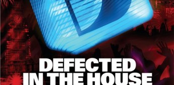 Defected NYE at Proud 2