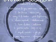 Various Artists 'Inner Circles Vol 1'