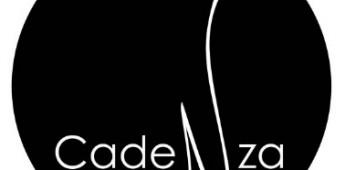 Win tickets for you & a pal to Cadenza's Boxing Day Showcase w/ Reboot, Robert Dietz, Mirko Loko( Live), Cesar Merveille