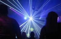 night_club_1