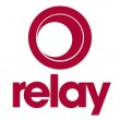 relay_200