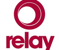 Introducing Relay… Cable's new sister venue