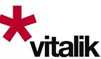 vitalik logo 230
