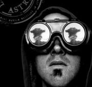 Free glist for Leading Astray w/ Joel Mull (Drumcode, Truesoul) & Agaric (Ovum, We Are) up for grabs…!