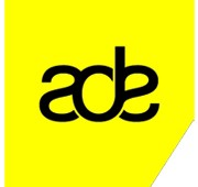 Amsterdam Dance Event unveils 2012 dates