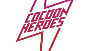Cocoon Heroes:  London warehouse party line up announced!