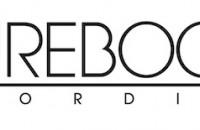 fbr_logo