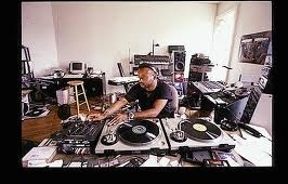 Juan Atkins returns to R&S as Model 500