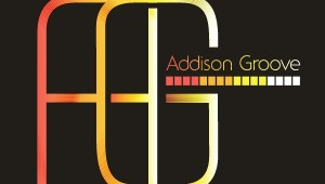 Addison Groove reveals debut LP details