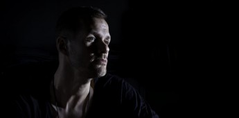 Adam Beyer ready for special 6hr intimate London set
