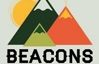 Beacons_Festival_2012-1-200-200-85-crop (1)