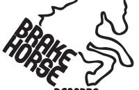Brake Horse