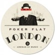Poker_Flat_Showcase_London