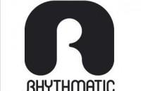 Rhythmatic_logo
