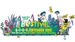 Bestival reveal the Saturday Headliner as New Order.