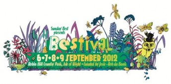 Bestival and Camp Bestival announce first acts (Orbital and more)