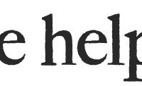 little helpers logo REC