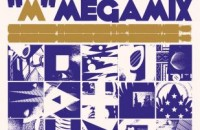 6866_m-megamix