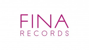 Around the world in 80 labels: Simon Morell and Matt Long- FINA Records