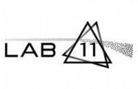 Lab-11