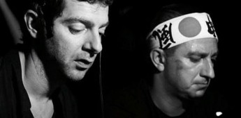 We speak to Layo & Bushwacka ahead of their 'Shake It' 3rd Bday Celebrations…