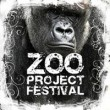 The_Zoo_Project_Festival-1-200-200-85-crop