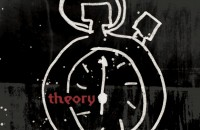 Theory 040 - Slow Motion
