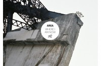 area - where i am now - cover 300dpi
