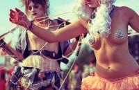 gladefestival